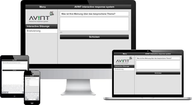 Avint_abstimmungssystem_gerate_DU