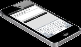 Avint_stemsysteem_smartphone_NL