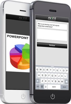 Avint_stemsysteem_smartphones_NL