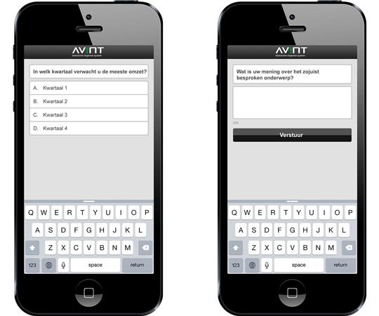 Avint_stemsysteem_smartphones_free_NL
