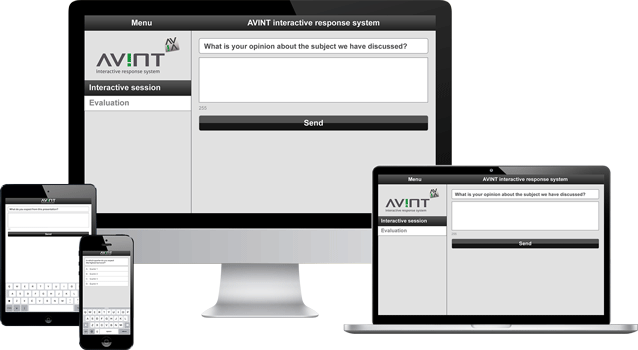 Avint_voting_system_devices_EN
