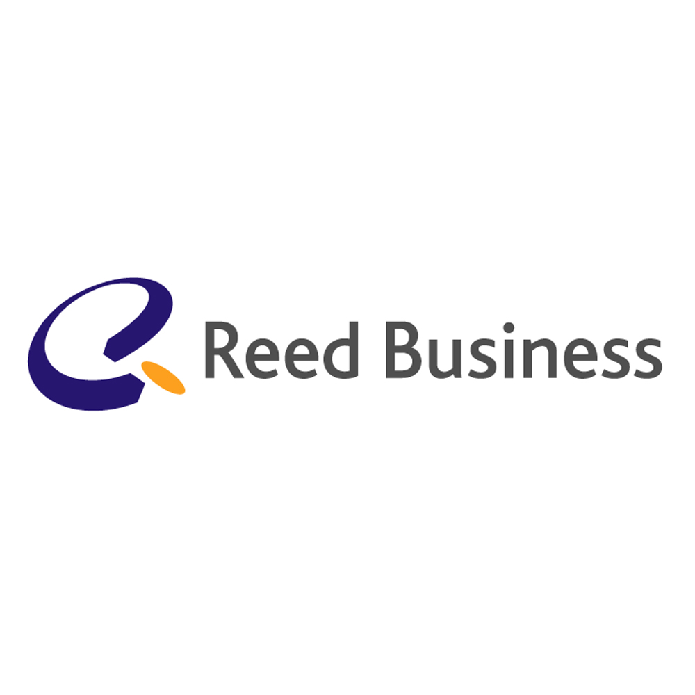 Reed Business – Logo