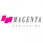 Magenta Publishing